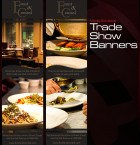 TradeShowBanners1